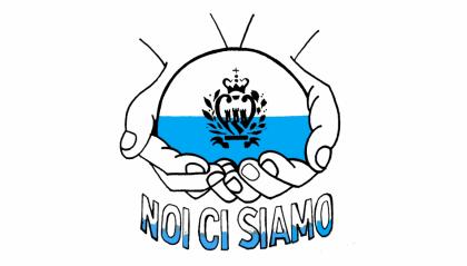 """Noi ci siamo San Marino: """"Votare sì è una scelta ragionevole"""""""