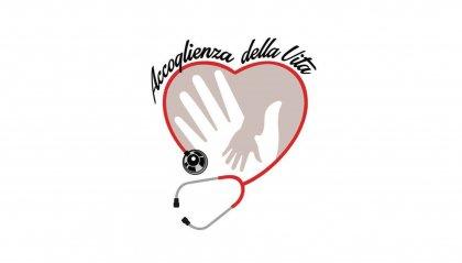 """Associazione Accoglienza della Vita: """"Diamo valore alla vita, fin dal concepimento"""""""