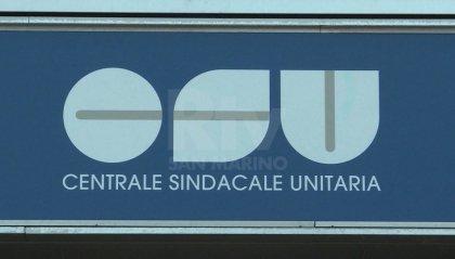 """Pubblico Impiego Cdls e Csdl scrive al governo per il rinnovo del contratto: """"Il Paese riparte dalla PA"""""""