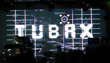 Tubax: notti punk-rock bolognesi
