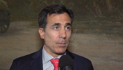 """Borja Gracia, Fmi: """"Bene la resilienza di San Marino durante la pandemia. Punto di forza il settore industriale. Ora le riforme"""""""