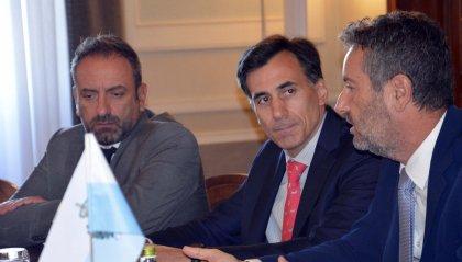 Il Fondo Monetario Internazionale elogia la Repubblica di San Marino per le manovre intraprese a sostegno del sistema finanziario e la resilienza del tessuto economico alla pandemia