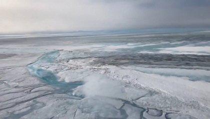 Global Climate Strike: a scuola la sfida del cambiamento climatico