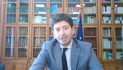 Italia: superato il 77% delle persone vaccinabili