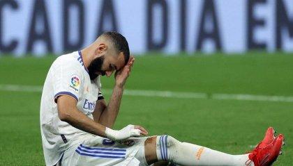 Il Real non sfonda, il Villarreal impone il pari