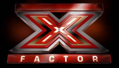 #IOSTOCONGLIARTISTI: Beart supera l'audition di X Factor