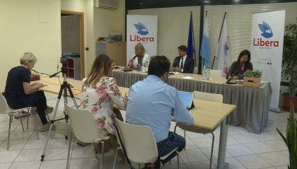 Libera: 26 settembre 2021, giornata storica per i diritti civili a San Marino