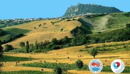 PSD e MD: San Marino ha rotto il velo dell'ipocrisia