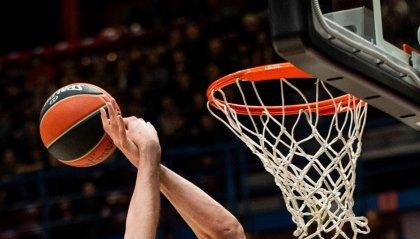 Le grandi meteore della NBA a cui il destino ha negato l'Olimpo