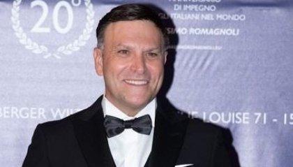 """Elezioni Comites, Romagnoli (MdL): """"Iscriversi subito nell'elenco elettorale per poter votare"""""""