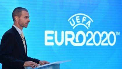 Superlega: la Uefa annulla il procedimento contro Juve, Real Madrid e Barcellona