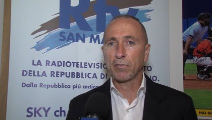 """Nofri Onofri: """"Reggiana e Pescara si giocheranno il campionato. Modena in ritardo ma risalirà"""""""