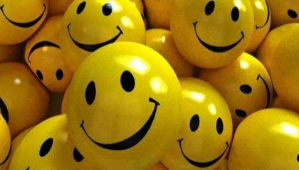Giornata Mondiale del Sorriso