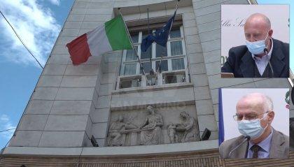 """Professor Rezza (Ministero Salute): """"Per San Marino arriverà una soluzione definitiva"""""""