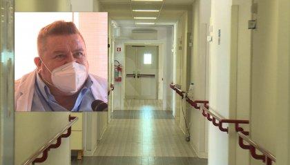 """Quando il Coronavirus provoca effetti a lungo termine: anche a San Marino pazienti in cura per il """"Long Covid"""""""