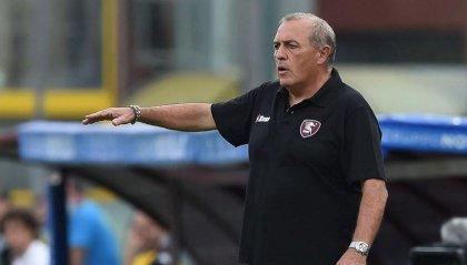 La SerieA torna in campo dopo la pausa per le nazionali