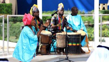 Expo 2020 Dubai: settimana dedicata all'Africa