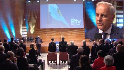 San Marino Rtv: presentato il palinsesto 2021-2022