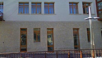 Farmacia di Faetano chiusa per lavori allo stabile