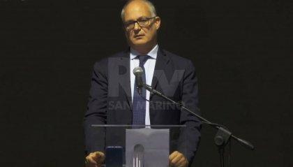 Comunali 2021: il centrosinistra trionfa a Roma, Torino e in altri sei capoluoghi