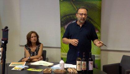 23 e 24 ottobre 3^ edizione del San Marino Green Festival: eventi e ospiti di caratura internazionale