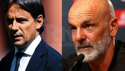 Torna la Champions League, oggi in campo Inter e Milan