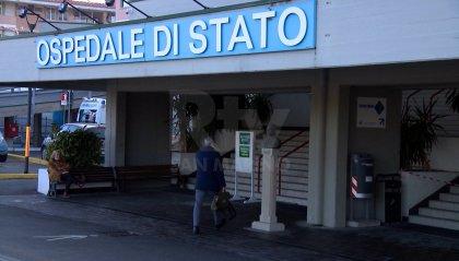 Covid, scendono a 8 i positivi attivi a San Marino