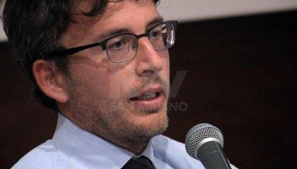 Salute Attiva: emergenza sanitaria e green pass, gli scenari futuri nella conferenza di Diego Fusaro