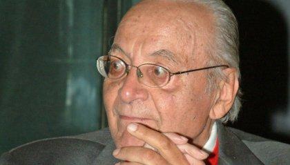 È morto Gianni Raviele, già direttore generale di San Marino Rtv