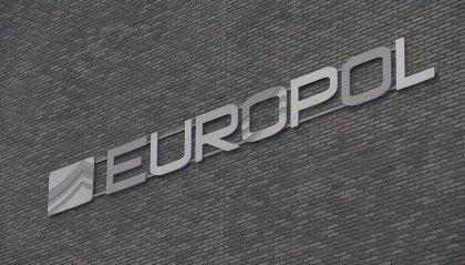 Collaborazione più stretta tra le Autorità di contrasto di San Marino ed Europol per la prevenzione e lotta alla criminalità e al terrorismo