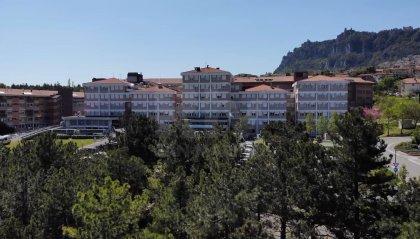 San Marino: due nuovi casi in territorio, ospedale resta covid free