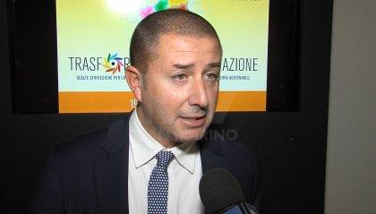 Nuovo direttivo Fcs-Cdls: il segretario uscente Nicola Canti primo degli eletti con il 94% dei voti