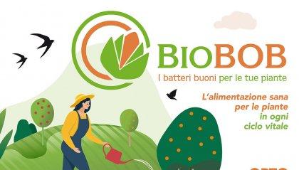 Bioagrotech srl al San Marino Green Festival