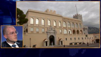 San Marino ad Atene per la Conferenza Europea dei Presidenti di Parlamento