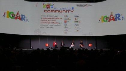 HIV: in Emilia Romagna 209 diagnosi nel 2019, a Rimini e Parma i valori più alti