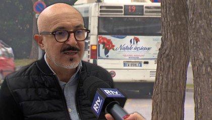 """Trasporti scolastici, Federconsumatori Rimini chiede incontro all'assessore: """"Problema di Start Romagna strutturale, Green Pass solo l'ultimo"""""""