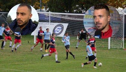 Il Victor San Marino non sfonda, col Tropical è 0-0