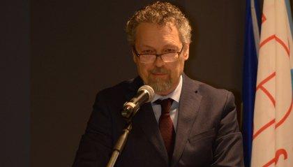 """Fupi a congresso: Segretario Bacciocchi, """"valorizzare i dipendenti pubblici"""""""