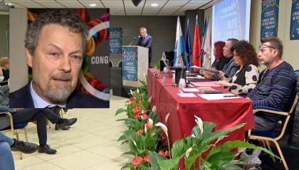 """14° Congresso FUPI CSdL, il Segretario uscente Bacciocchi: """" I servizi Pa sono essenziali"""""""