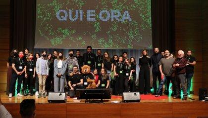 Un pomeriggio di idee ed emozioni: team soddisfatto per la terza edizione di TEDxCittàdiSanMarino