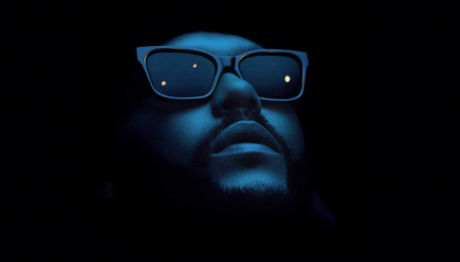 "The Weeknd:  ""Moth To A Flame "" il featuring con gli Swedish House Mafia"