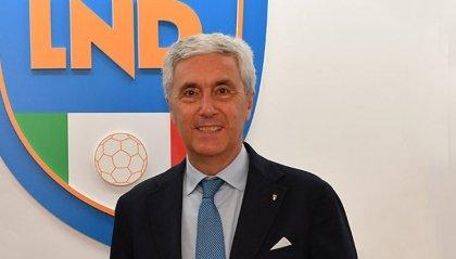 LND: si è dimesso Cosimo Sibilia