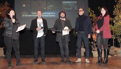 La seconda edizione del San Marino Green Movie fa il botto