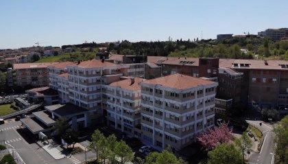 Coronavirus: salgono a 57 i positivi attivi a San Marino, 4 i ricoverati