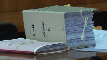 A sentenza la nota vicenda Geri Panzavolta: tutti assolti ma le confische rimangono