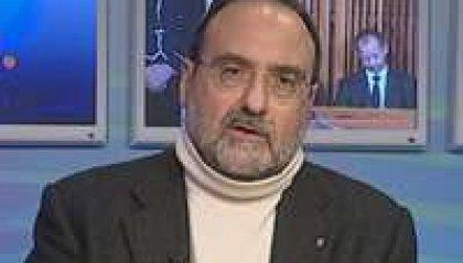 L'editoriale del DG Carlo Romeo sulle dimissioni del Segretario Matteo Fiorini