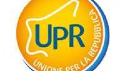 Upr in vista elezioni, a breve il nome e il simbolo della coalizione