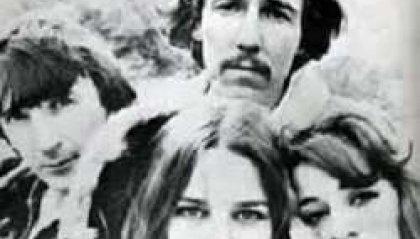 Classic Rock Story -  Mamas & Papas