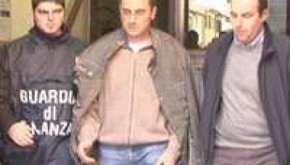 Marco Bianchini sarà interrogato domani mattina alle 11 dal pm