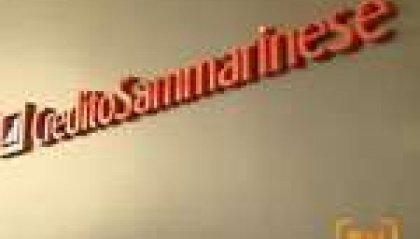 Respinto il ricorso contro la liquidazione del Credito Sammarinese
